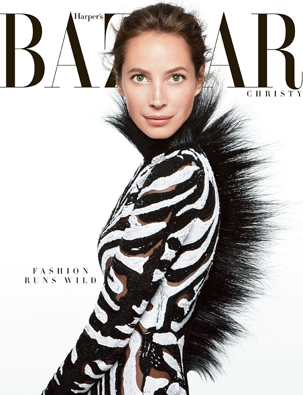 christy-turlington-harpers-bazaar2.jpg