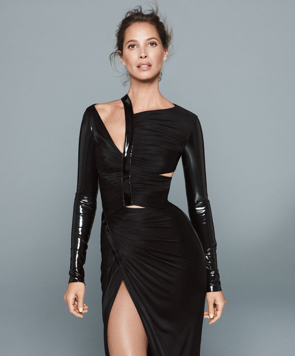 christy-turlington-harpers-bazaar4.jpg