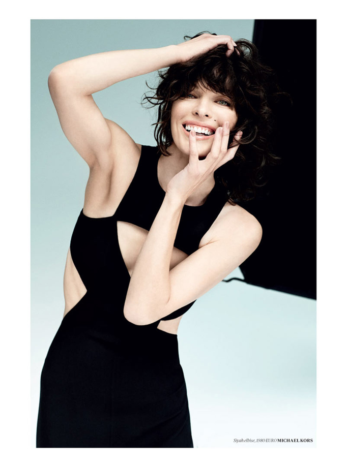 milla-jovovich-vogue-turkey9.jpg