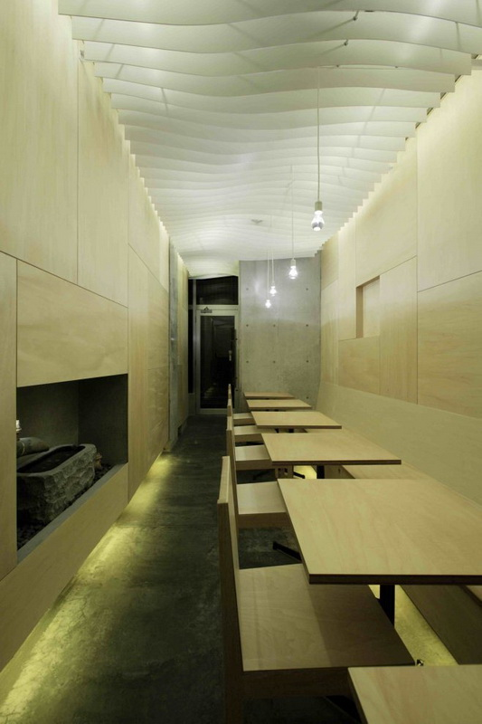 isshoarchitectsyufutokurestaurant11.jpg