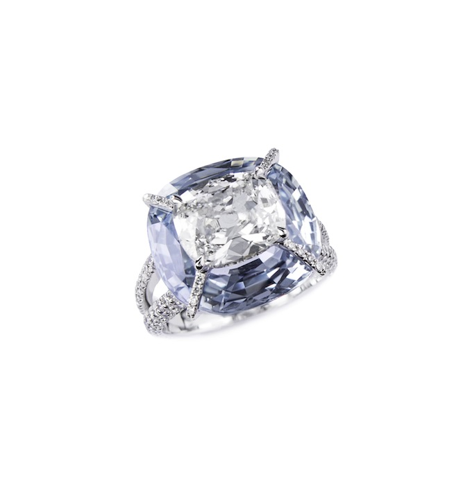 17_Kissing diamond and sapphire ring.jpg