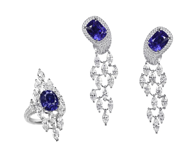 6_Natural ceylan sapphires and diamonds set.jpg