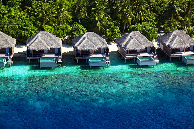 Dusit_Thani_Maldives03.jpg