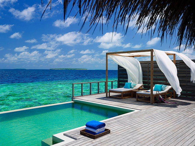 Dusit_Thani_Maldives05.jpg