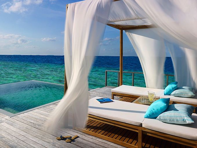 Dusit_Thani_Maldives06.jpg