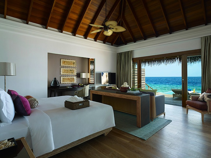 Dusit_Thani_Maldives07.jpg