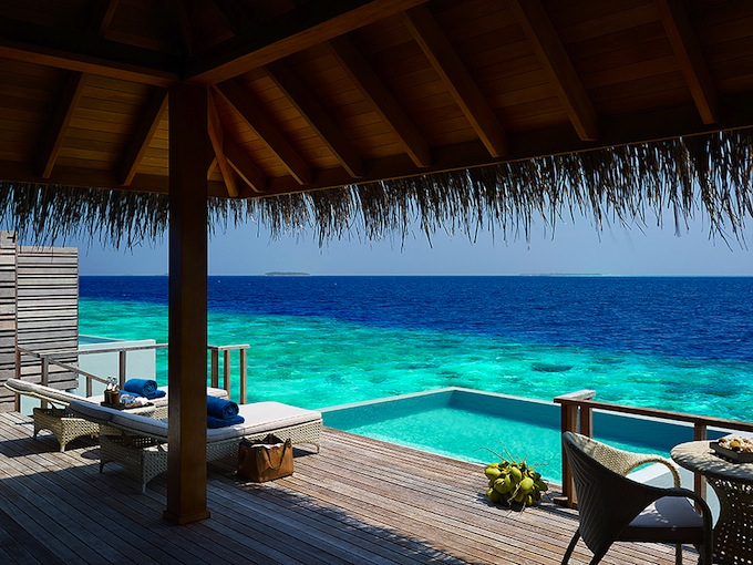 Dusit_Thani_Maldives08.jpg