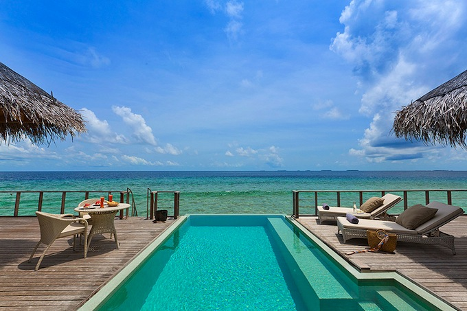 Dusit_Thani_Maldives09.jpg