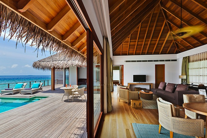 Dusit_Thani_Maldives10.jpg