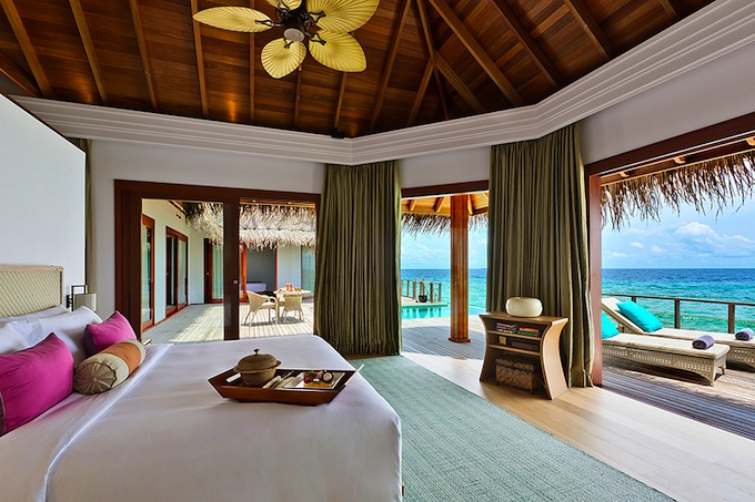 Dusit_Thani_Maldives11.jpg