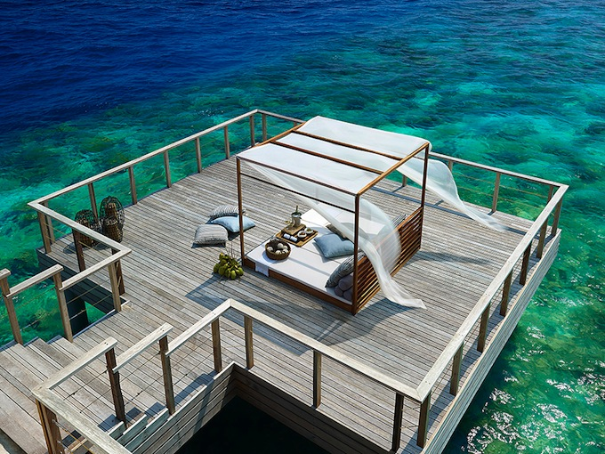 Dusit_Thani_Maldives12.jpg