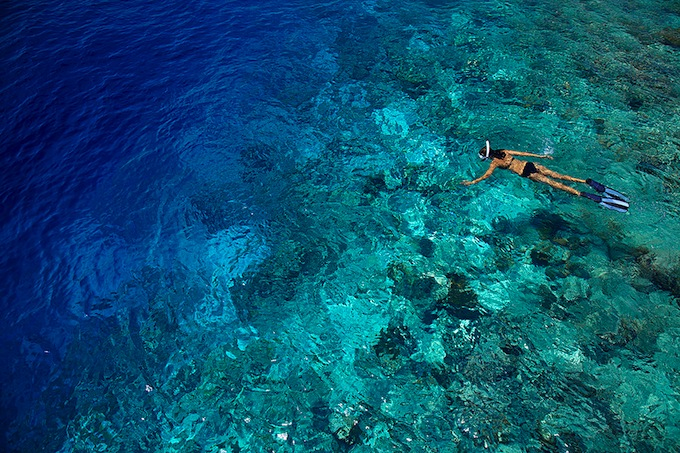 Dusit_Thani_Maldives13.jpg