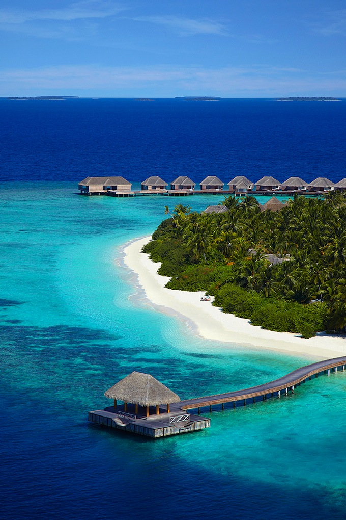 Dusit_Thani_Maldives14.jpg