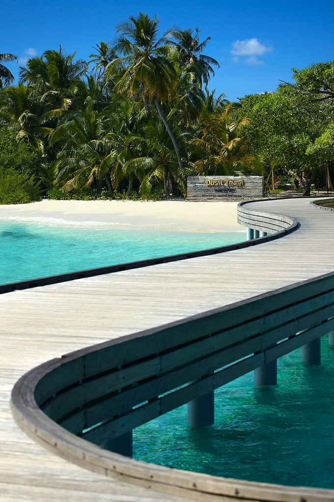 Dusit_Thani_Maldives15.jpg