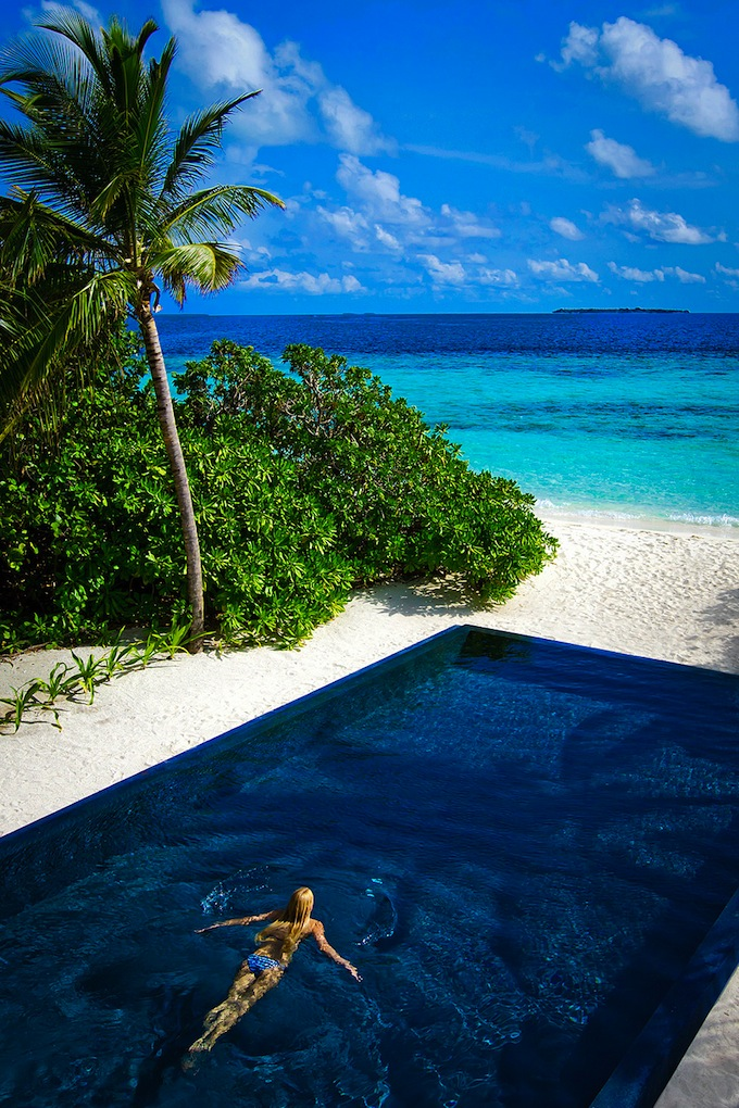 Dusit_Thani_Maldives17.jpg