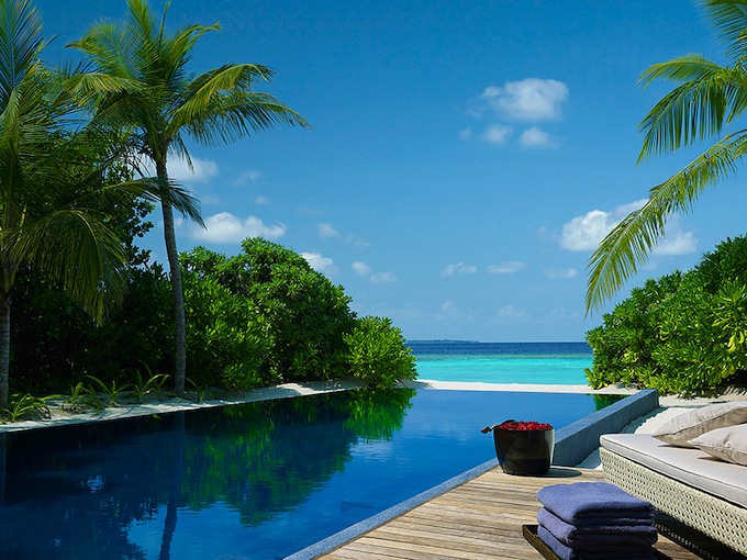 Dusit_Thani_Maldives18.jpg