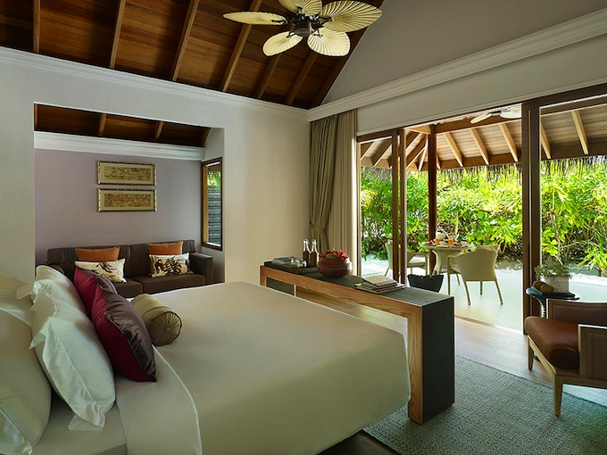 Dusit_Thani_Maldives20.jpg