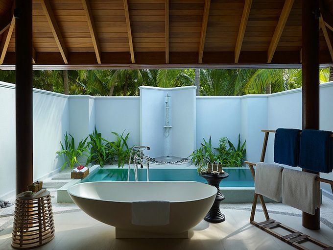 Dusit_Thani_Maldives21.jpg