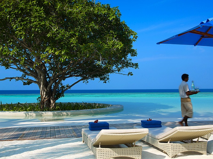 Dusit_Thani_Maldives23.jpg
