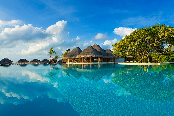 Dusit_Thani_Maldives24.jpg