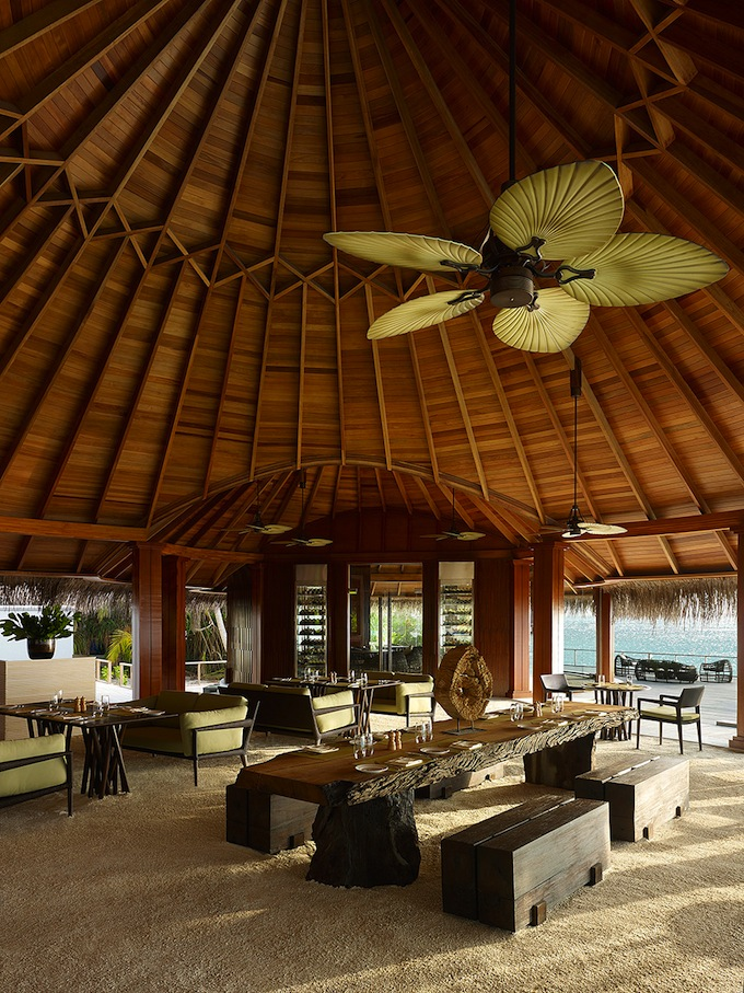 Dusit_Thani_Maldives25.jpg
