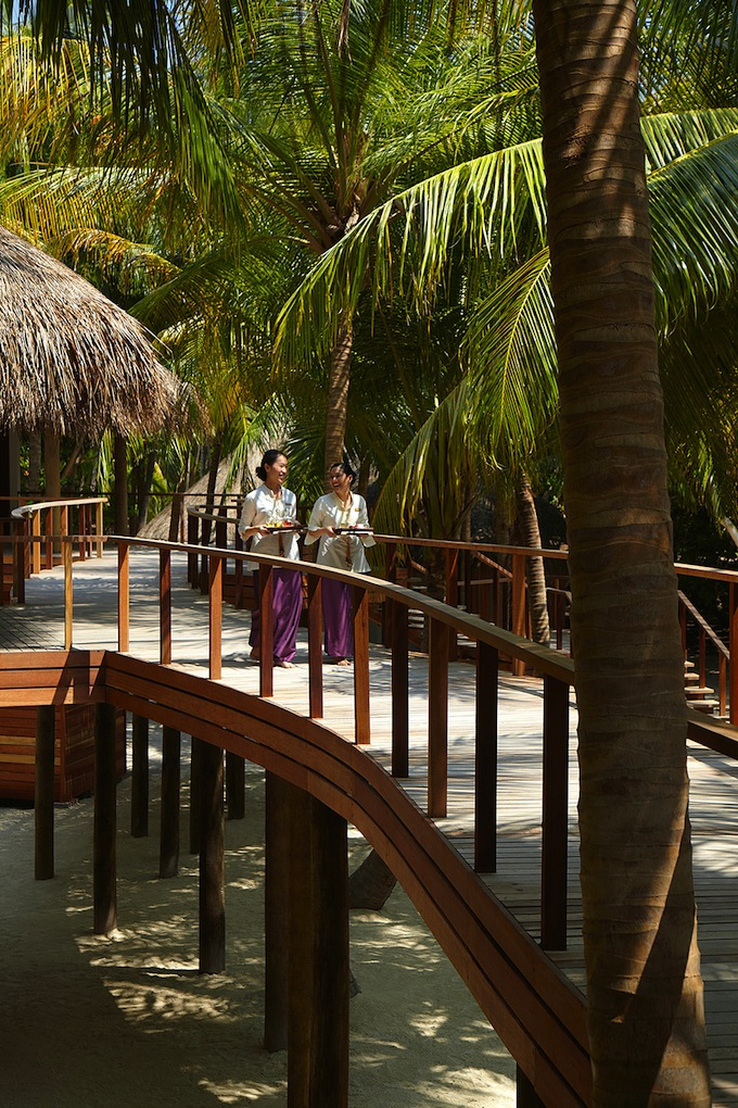 Dusit_Thani_Maldives26.jpg