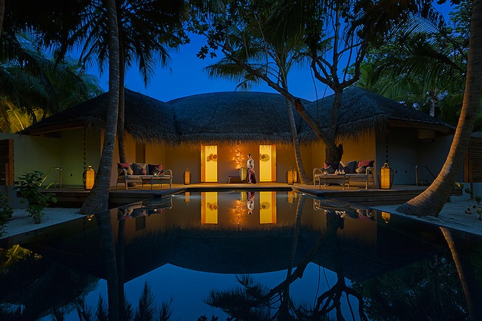 Dusit_Thani_Maldives30.jpg