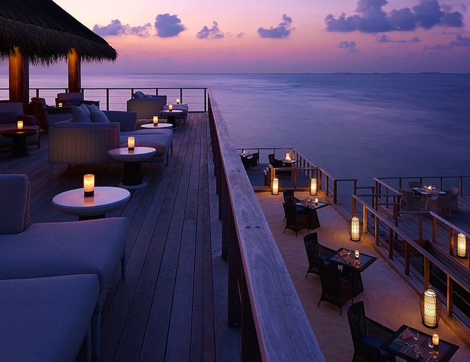 Dusit_Thani_Maldives31.jpg