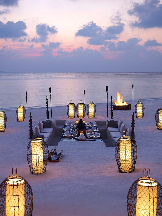 Dusit_Thani_Maldives32.jpg