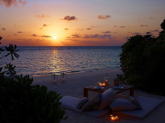 Dusit_Thani_Maldives33.jpg
