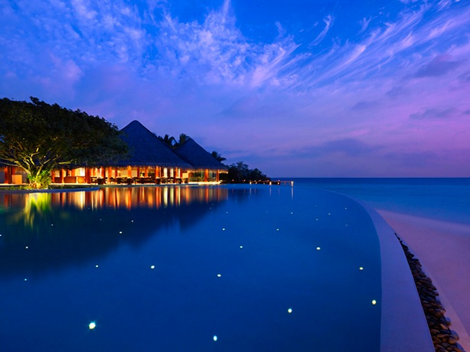 Dusit_Thani_Maldives35.jpg