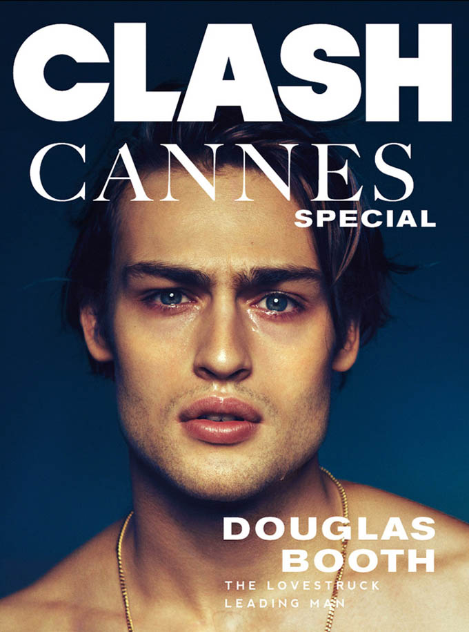 Douglas-Booth-Christian-Oita-Clash-01.jpg