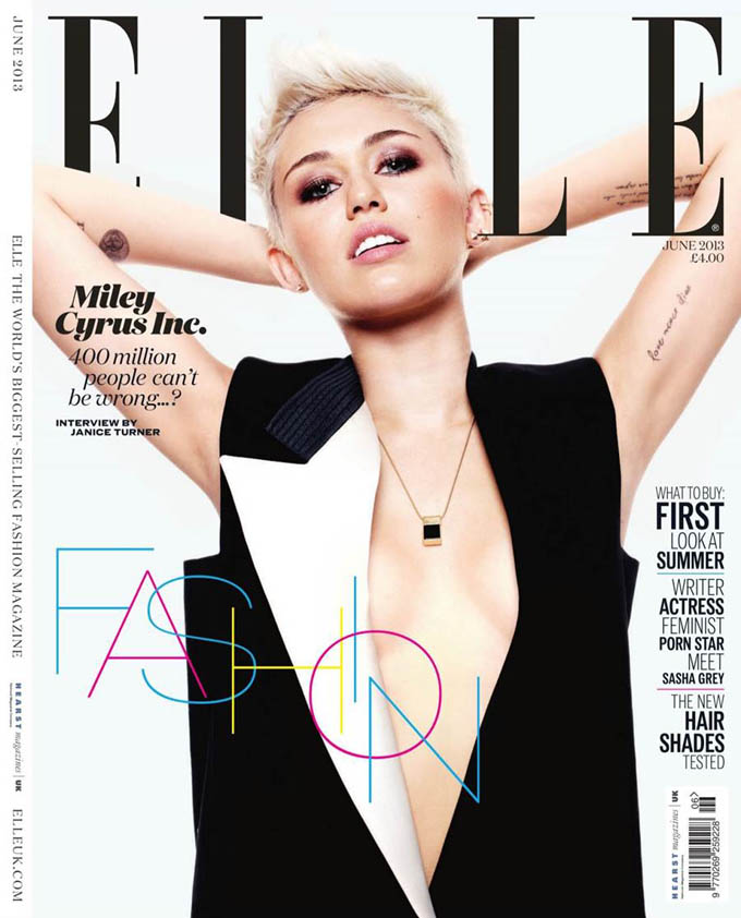 Miley-Cyrus-Elle-UK-1.jpg