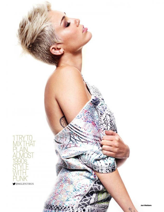 Miley-Cyrus-Elle-UK-7.jpg