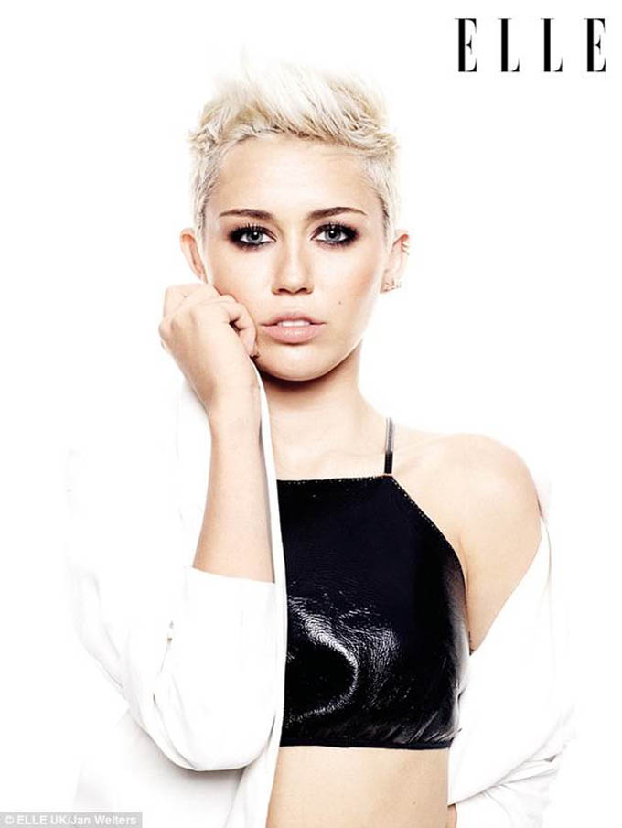 Miley-Cyrus-Elle-UK-8.jpg