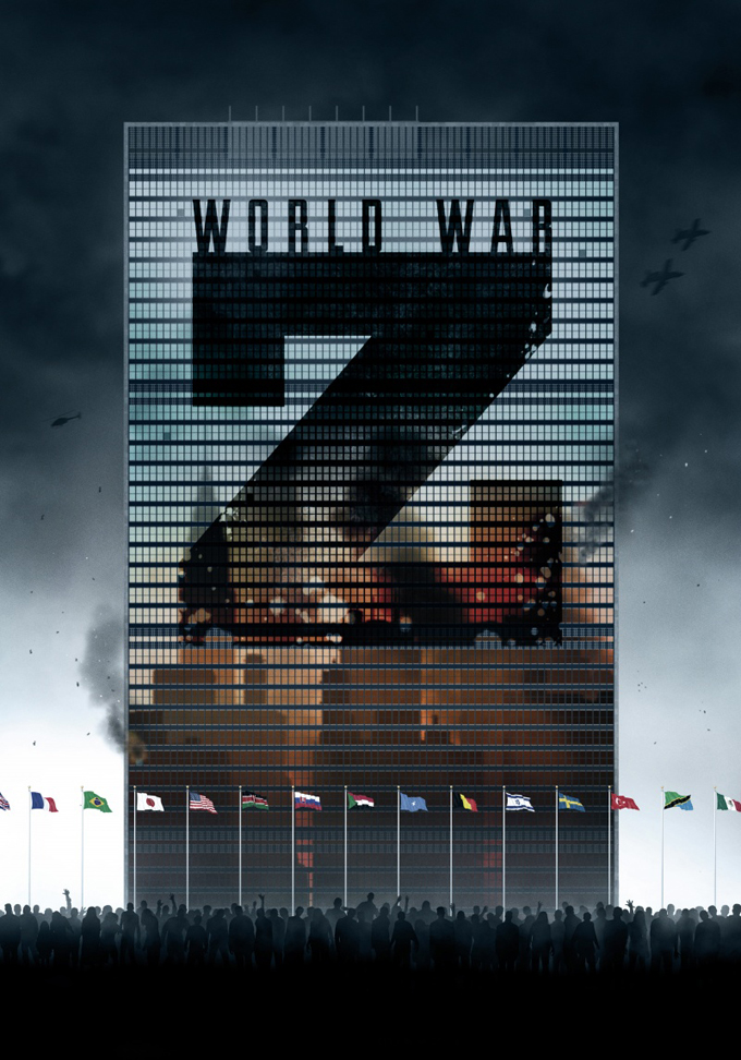 World-War-Z-2122445.jpg
