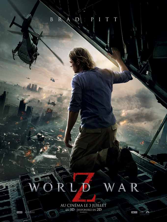 World-War-Z-2134295.jpg