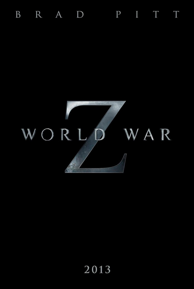 World-War-Z-2134298.jpg