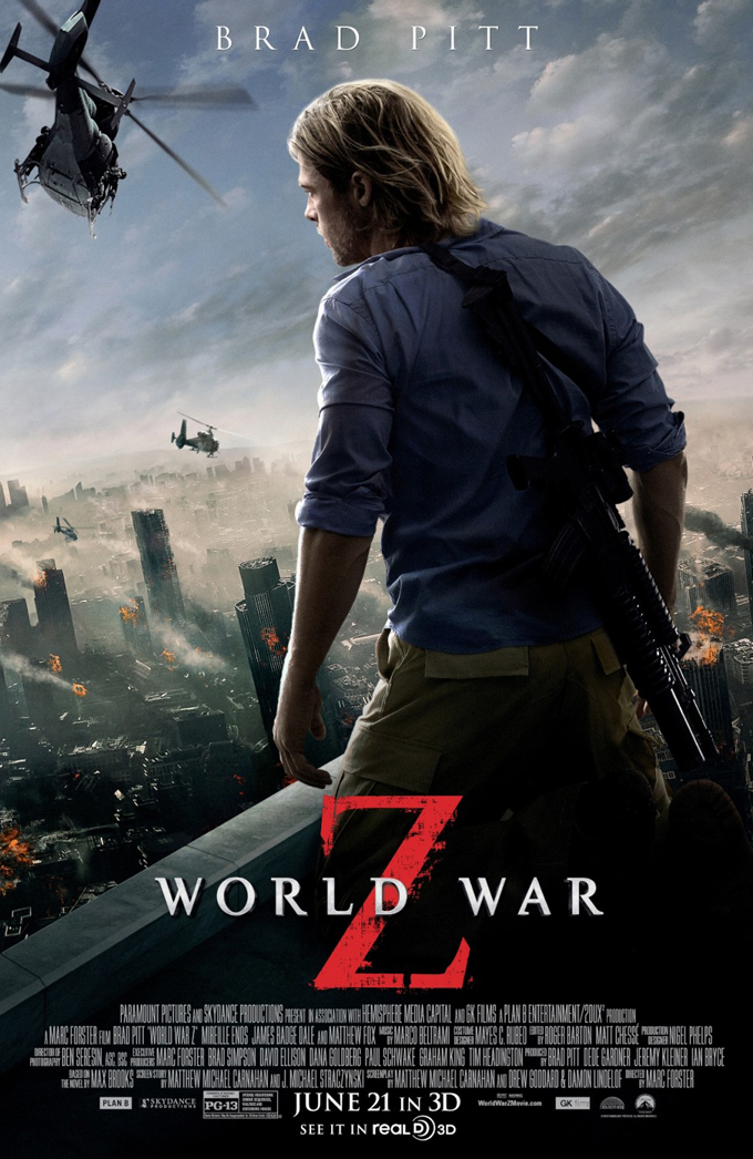 World-War-Z-2165009.jpg