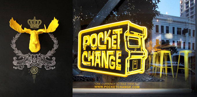 Pocket-Change-Blitz-05.jpg