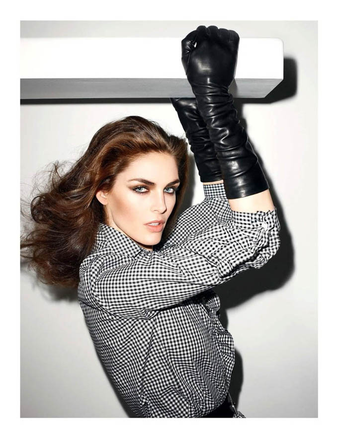 hilary-rhoda-vogue-shoot9.jpg