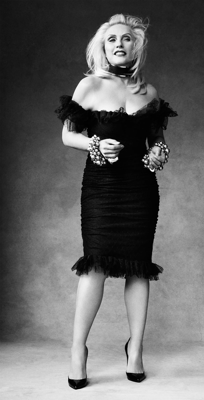 Debbie-Harry-Victor-Demarchelier-Vogue-Spain-03.jpg