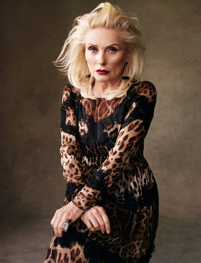 Debbie-Harry-Victor-Demarchelier-Vogue-Spain-04.jpg