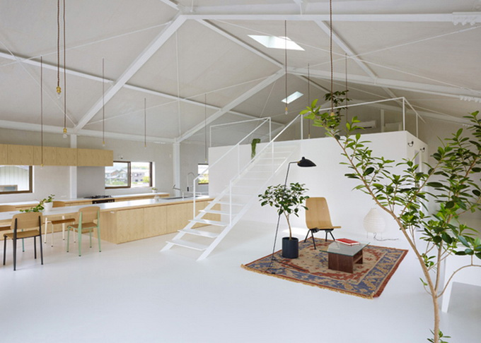 concrete-warehouse-turned-family-home-6.jpg
