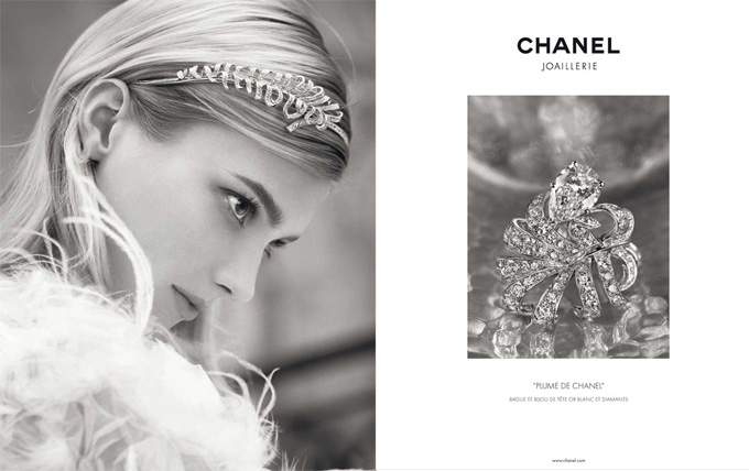 Sigrid-Agren-Chanel-Jewelry-00.jpg