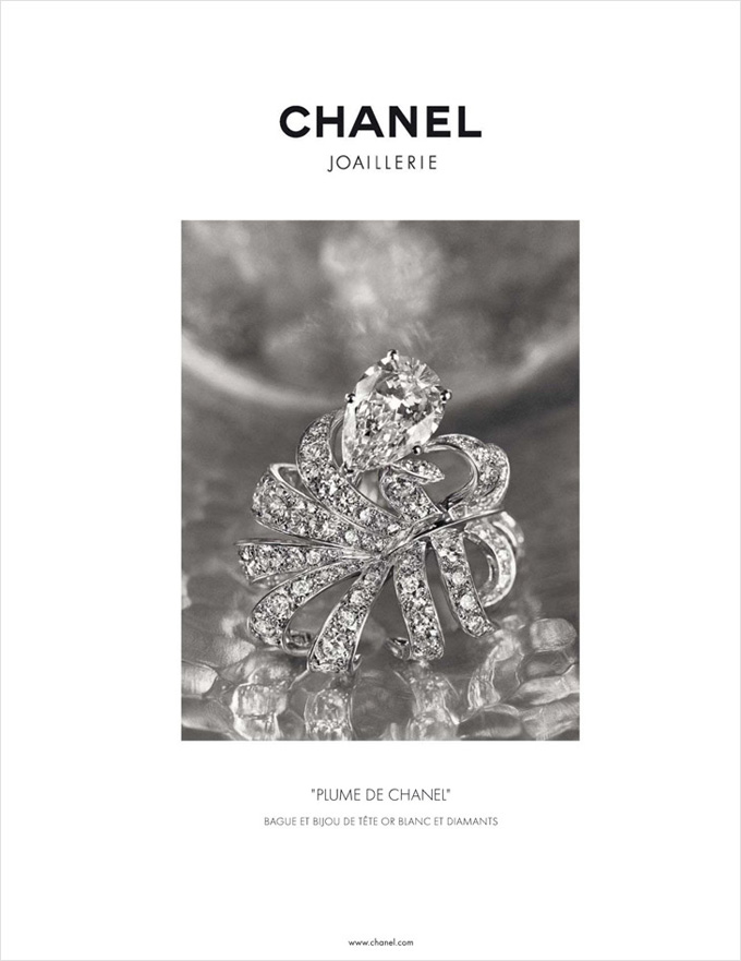 Sigrid-Agren-Chanel-Jewelry-02.jpg