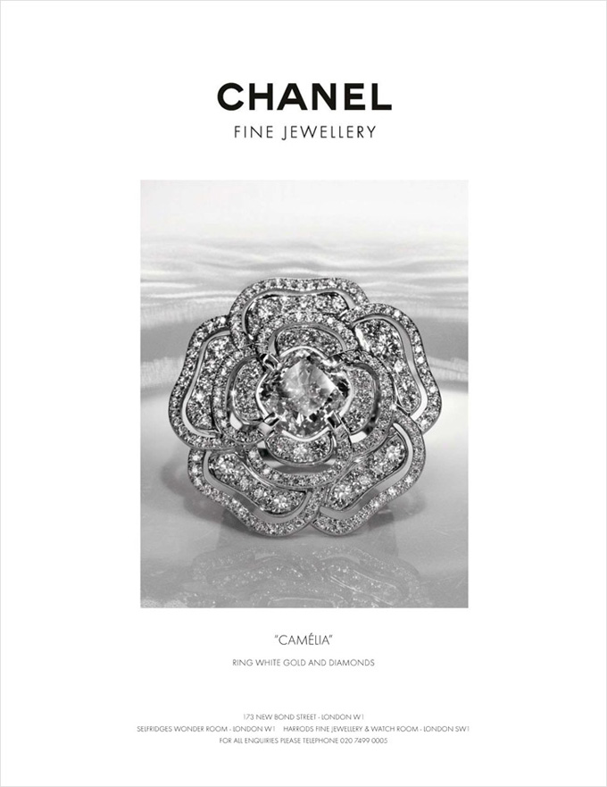 Sigrid-Agren-Chanel-Jewelry-04.jpg