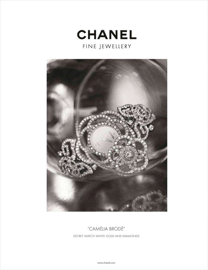 Sigrid-Agren-Chanel-Jewelry-06.jpg