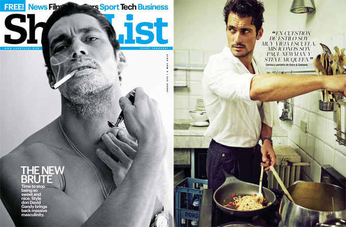 David-Gandy-David-Goldman-Shortlist-00.jpg