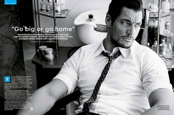 David-Gandy-David-Goldman-Shortlist-02.jpg